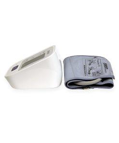 Omron M2 Classic Upper Arm Blood Pressure Monitor-HEM-7121-E